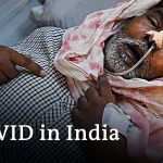 Underreported cases and a spreading Delta variant: Is India opening up too soon?   COVID-19 Special