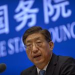 China rebuffs WHO's terms for further COVID-19 origins study