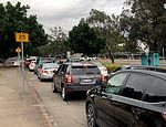 Coronavirus Australia: Chaos in Fairfield after workers were ordered to be tested every three days