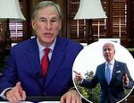 Texas Gov. Greg Abbott signs executive order preventing mask and COVID-19 vaccination mandates