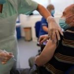 Most people won't need a COVID-19 vaccine booster shot for years, vaccination experts predict