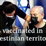 Israel offers over 60s third dose of COVID vaccine   DW News