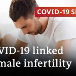 COVID-19: Vaccines are safe for reproductive health | COVID-19 Special